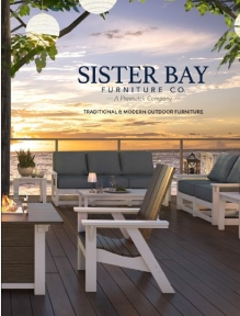 SISTER BAY Furniture Co.