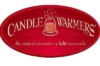 Candle Warmers Etc. FREIGHT ALLOWANCE