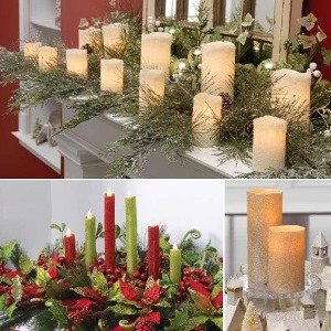 holiday-candles-category