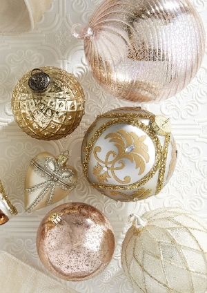 holiday-spec-ornaments-theme19