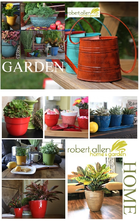Gentil ROB HOME AND GARDEN IMAGE_2