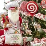 Kringle Candy Co
